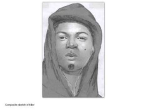 kensington strangler philadelphia strangler may need the police real life