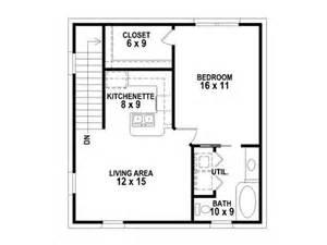 apartment condo plans small garage house car floor stroovi