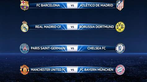 uefa soccer league matches today the official website for european football uefa com