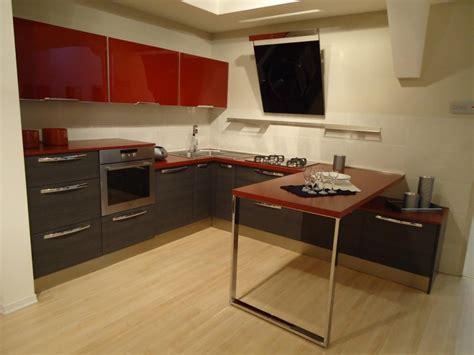 lube cucine macerata occasioni cucine di esposizione macerata arredamenti
