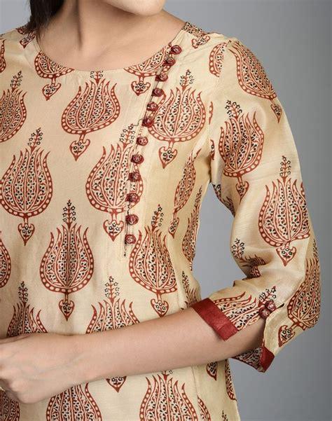 kurti stitching pattern 2080 best images about fashion on pinterest vikram
