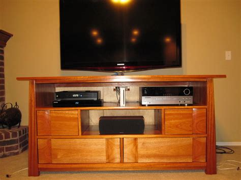 woodworking tv woodwork wood projects tv stand plans pdf free