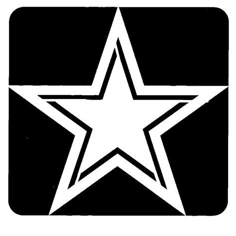 army pattern stencil us army logo stencil sp stencils