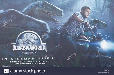 film gratis jurassic world in italiano poster advertising jurassic world the new movie in the
