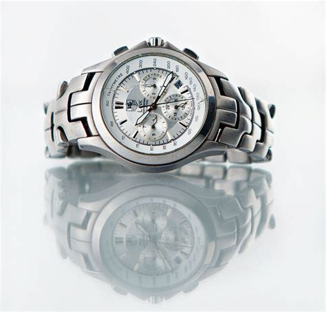 Silver Watches silver watches 2015 bloomwatches