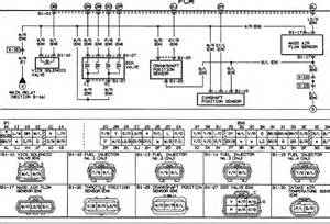 nb miata wiring diagram nb get free image about wiring diagram