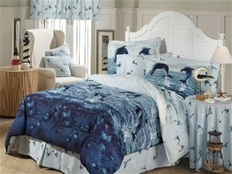 Dolphin Crib Bedding Dolphin Bedroom On Pinterest Bedroom Bedroom And Animal Bedroom
