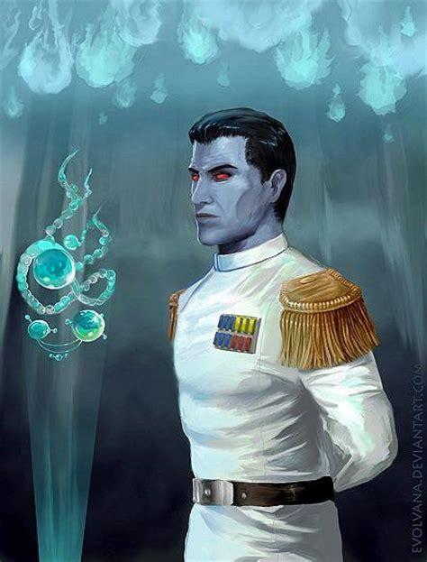 star wars thrawn thrawn in star wars the grandest admiral evolvana grand admiral grand admiral thrawn