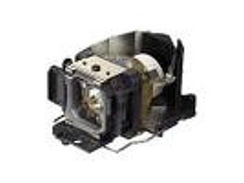 Proyektor Sony Vpl Es3 impex lmp c162 projector l for sony vpl cs20a cx20a vpl es3