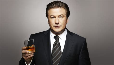 Gossip Are Going 80s On 30 Rock by Alec Baldwin In 30 Rock 171 Gossip And News
