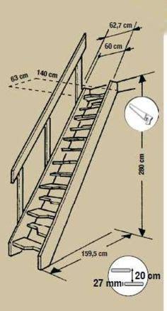 treppen für dachboden anleitung http www baumarkt de nxs 957 baumarkt