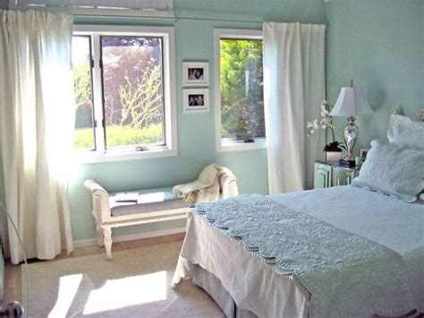 Mint Room by 37 Beautiful And Sea Inspired Bedroom Designs Digsdigs