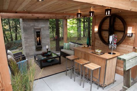 Creating A Focal Point In Your Outdoor Space | creating a focal point in your outdoor space