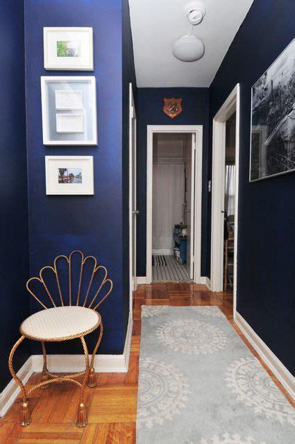 alex alinas lovingly layered home house  home