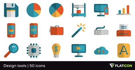 free xilinx design tools design tools 50 free icons svg eps psd png files