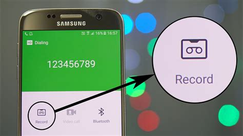 samsung call call recording on samsung phones how to enable root