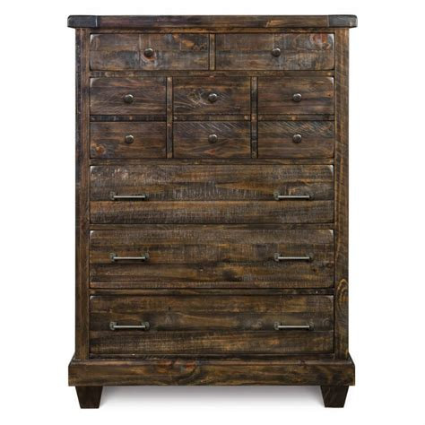 Looking For Bedroom Dressers 15 Types Of Dressers For Your Bedroom Furnish Ng