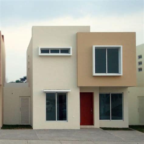 17 best ideas about fachadas de casas contemporaneas on