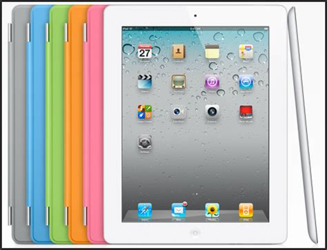 Pasaran Tablet Apple Tablet Yang Popular Di Pasaran My Rmmict