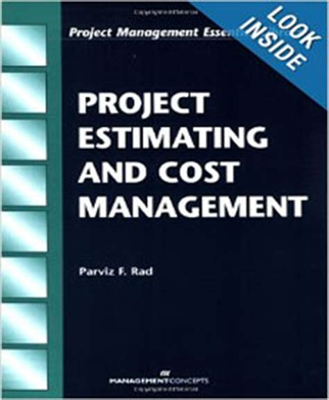 estimating construction costs audio books ebook downloads estimating ebooks project estimating and cost management