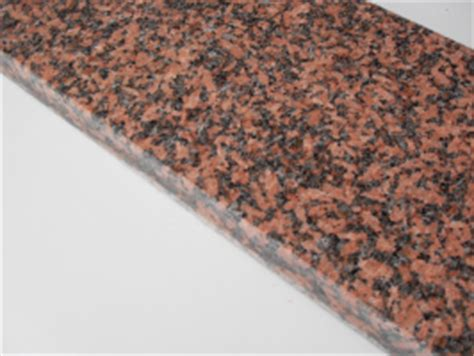 fensterbank granit 3cm zieger bauelemente gmbh fensterb 228 nke