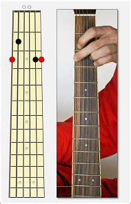 ligabue ho messo via testo ho messo via ligabue testo e accordi per chitarra