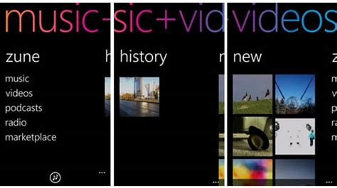how install zune softwer in nokia lumia 710 how to install zune in nokia lumia series free download