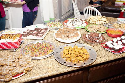 Christmas Company Party Ideas - christmas party ideas capturing joy with kristen duke