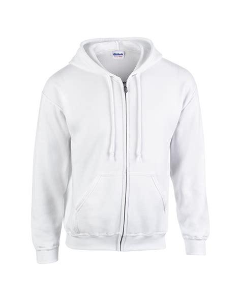 White Jacket Hoodie Sweater white hoodie jacket fashion ql