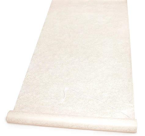 Wedding Aisle Runner Fabric by Ivory Wedding Aisle Runner Ivory Aisle Runner