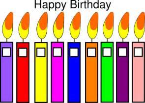 Happy birthday clip art at clker com vector clip art online royalty