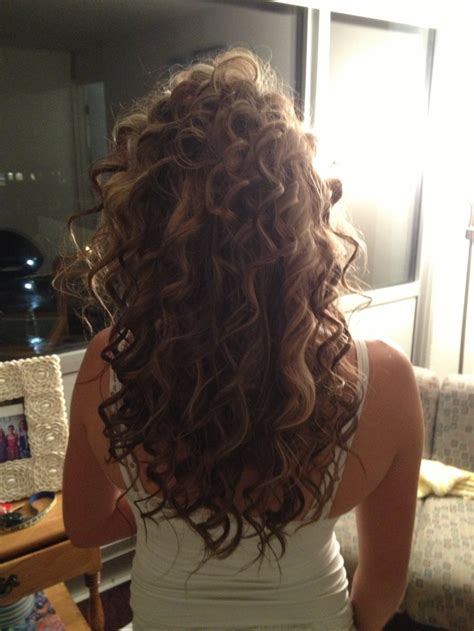 nice hairstyles with the wand 166 best images about hairstyles on pinterest wand curls