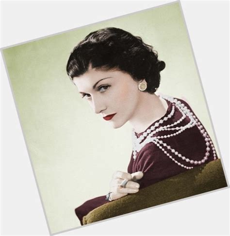coco chanel entrepreneur biography coco chanel official site for woman crush wednesday wcw
