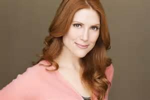summer crockett moore actress voice talent commercial