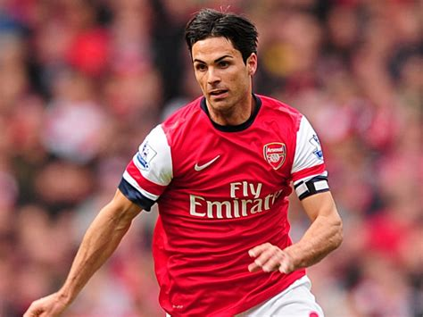 top 10 most influential players in epl mikel kanu and yakubu make list gifolution the aging of mikel arteta statsbomb
