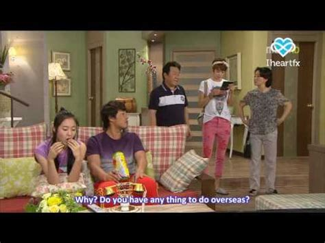 eng sub more charming by the day ep 65 66 cut