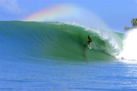 videos nias indonesia the ultimate surfer s paradise top indonesia