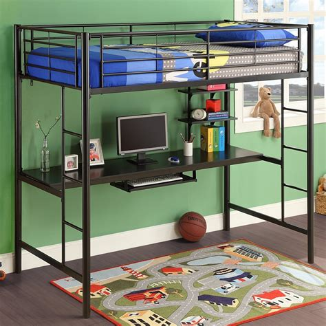 childrens bunk beds with desk childrens bunk beds with desk hostgarcia