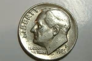 which american coins are worth money ehow