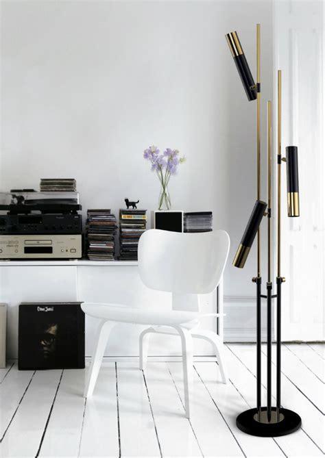 floor lights for living room modern home inspirations metal floor ls
