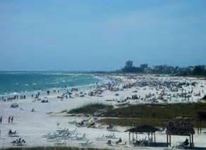 island house siesta key book island house beach resort siesta key florida hotels com