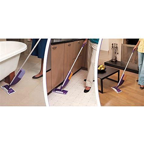 swiffer wetjet hardwood floor jet mop pad refills