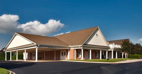 robinson powdersville road robinson funeral homes
