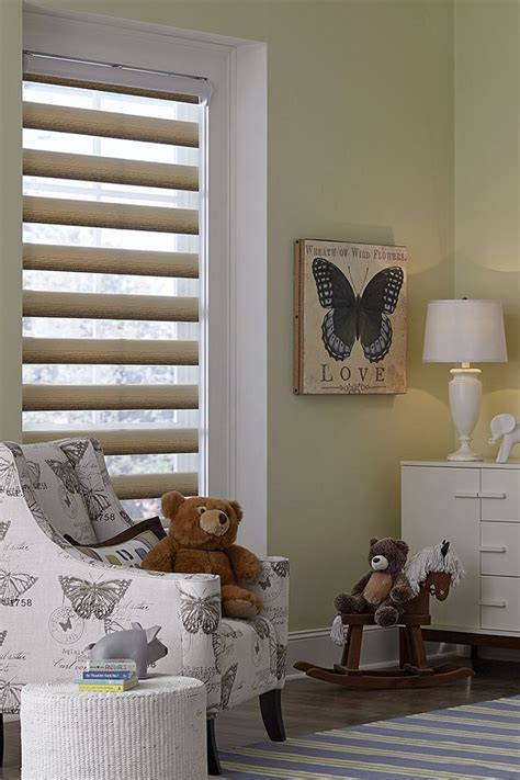 shades that let light in but keep privacy 43 best sheer shades images on pinterest sheer shades