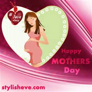 efidlimar mothers day pictures for cards 10