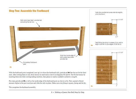woodworking plans and projects magazine pdf diy woodworking plans projects magazine
