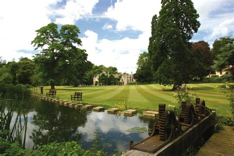manor house hotel and golf club at castle combe wiltshire