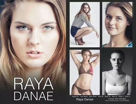 comp card design template pages 17 best images about modeling comp card designs on