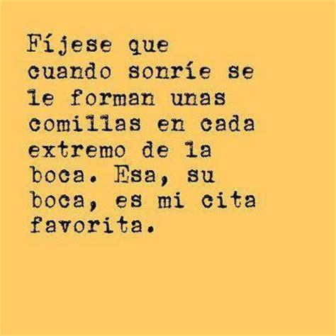 libro 2666 spanish text love spanish text image 645990 on favim com