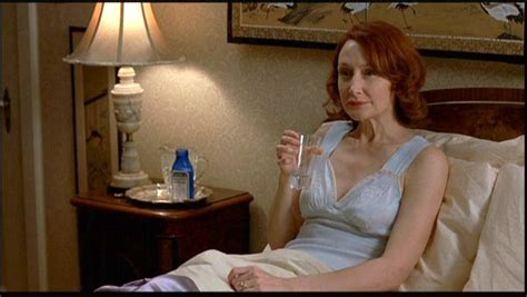 patricia clarkson is she married patricia clarkson movies photos salary videos and trivia